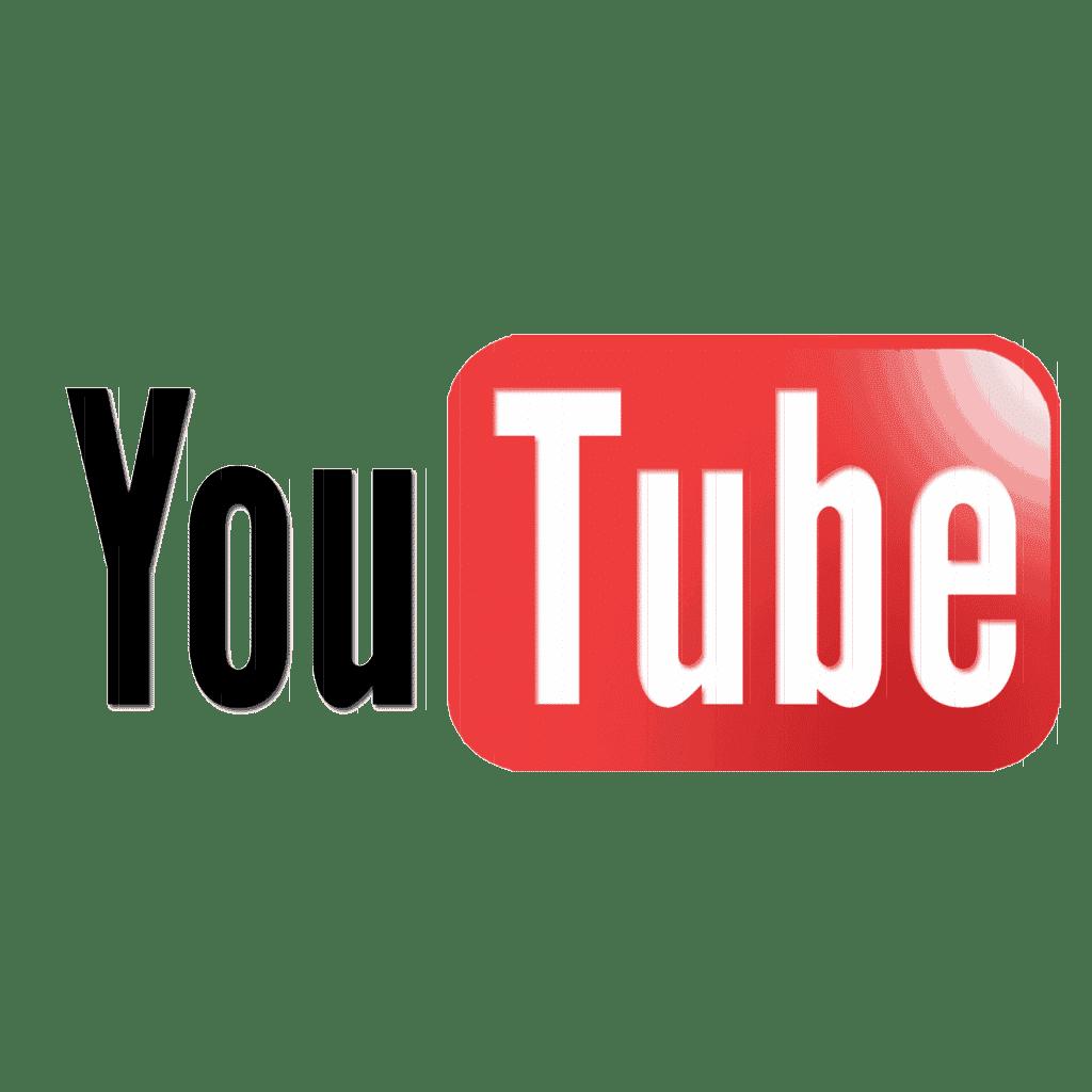 Keine Löschung von YouTube-Videos bei Unterlassungspflicht 1