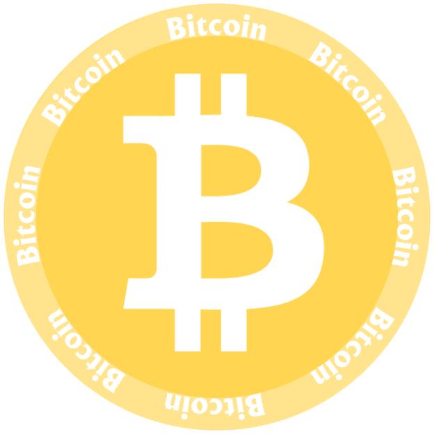 Bitcoinhandel nicht erlaubnispflichtig 19