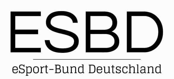 ESBD legt Verhaltenscodex vor 2