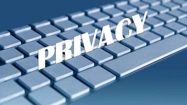 Fehlende/Falsche Datenschutzerklärung abmahnfähig? 11