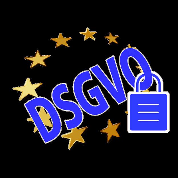 Datenschutzauskunft nach DSGVO/GDPR 5