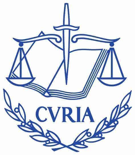 EuGH entscheidet zum Urheberrechtsschutz von Formen und Modellen 3