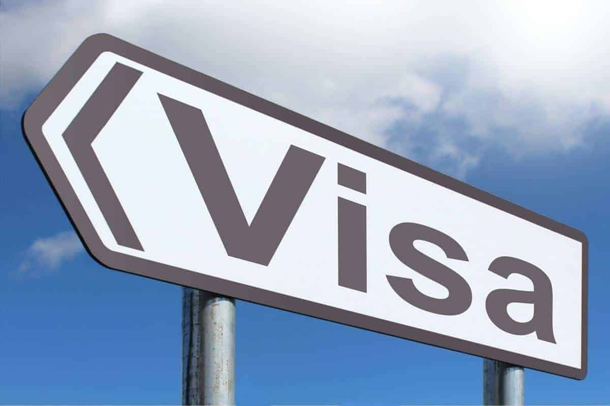 Does an esport athlete in Germany need a visa? 2