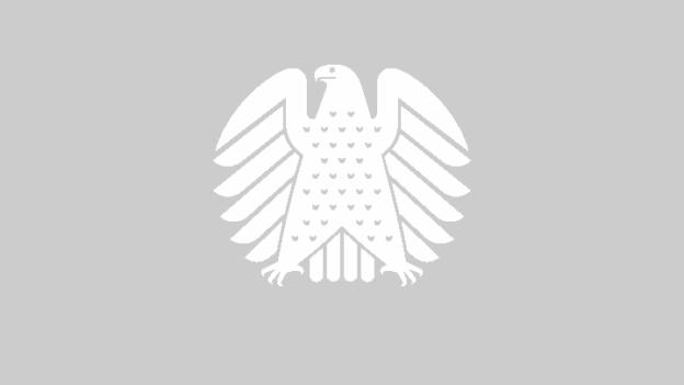 Bundestag setzt sich weiter für Esport ein 5