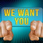 Jobangebot: Rechtsreferendar oder Student für redaktionelle Arbeiten gesucht