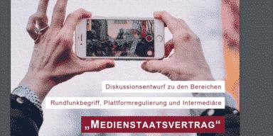 Rundfunkstaatsvertrag und Esport-Streams? 1