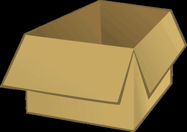 Vertriebsverbot? Onlinehändler und Verpackungsgesetz! 2