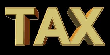 Steuerliche Behandlung von Upwork in Deutschland? 4