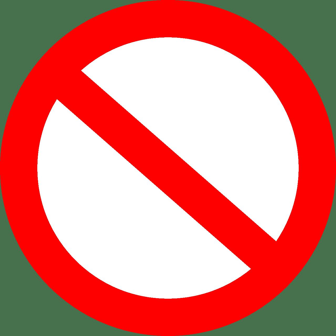 Marian Härtel Achtung: Bußgeld beim Geoblocking!