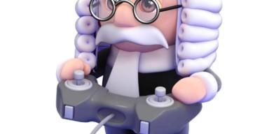 AG Heidelberg verurteilt Betreiber von Metin2-Server 12
