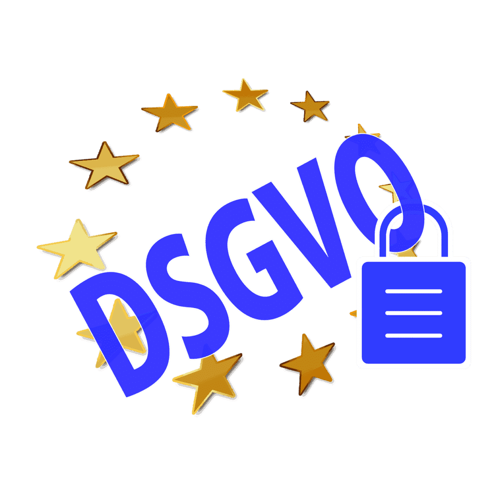 OLG Köln makes extensive claim for information under GDPR 2