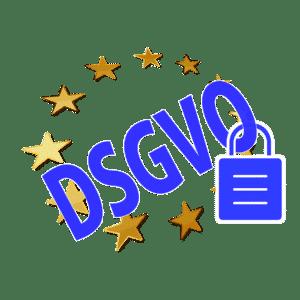 Marian Härtel LG München: Datenschutzeinwilligung auf Datingplattform