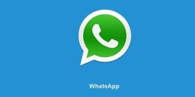 Whatsapp: Familienmitglieder dürfen sich beleidigen 2
