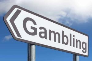 Marian Härtel Lottovermittlung/Glücksspiel/Wetten im Internet ohne Genehmigung?