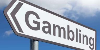 Lottovermittlung/Glücksspiel/Wetten im Internet ohne Genehmigung? 4