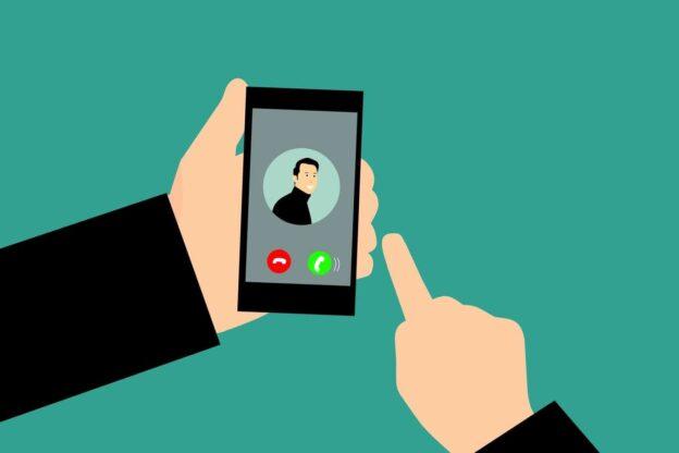 Gerichtsverfahren via Skype 3