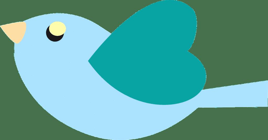 Twitter-Account und Verantwortlichkeit 1