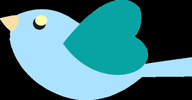 Twitter-Account und Verantwortlichkeit 2