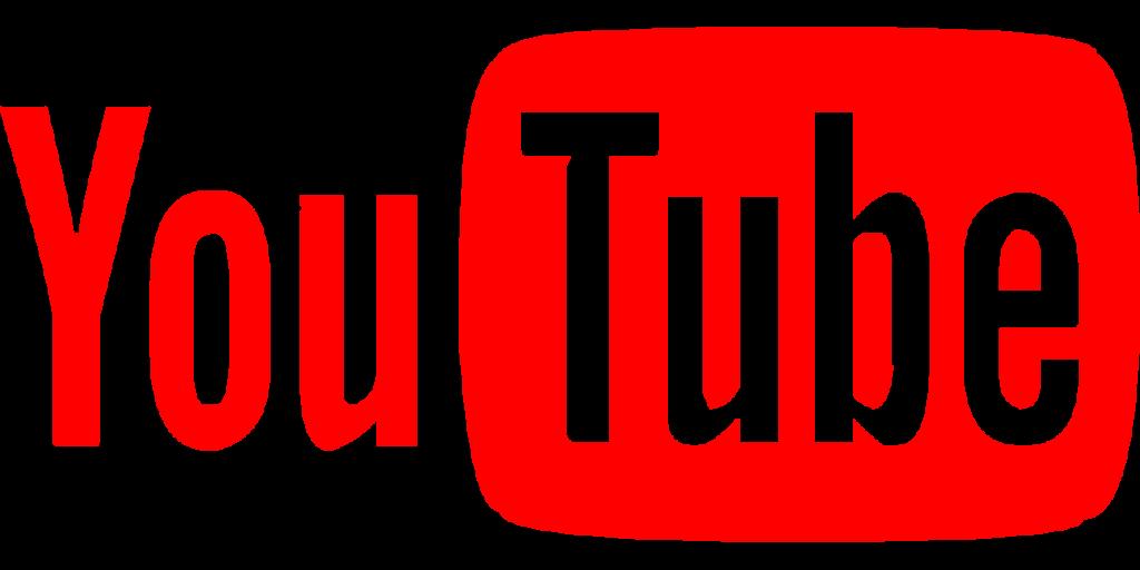 Video zu Rundfunklizenzen bei Streamern 6