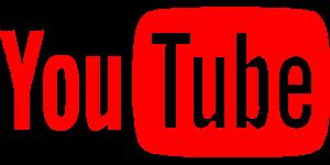 Marian Härtel Video zu Rundfunklizenzen bei Streamern