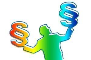 Marian Härtel Handelsvertreter sind Beauftragte im Sinne des UWG