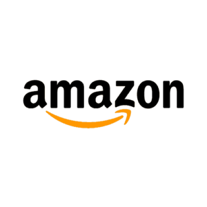 Marian Härtel Gekaufte Bewertungen bei Amazon