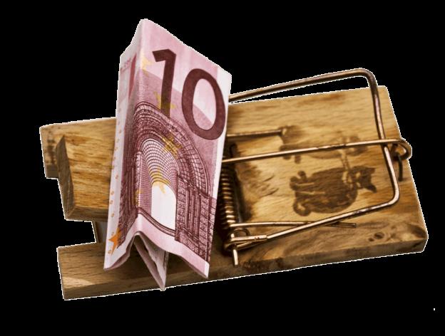 Mindestlohn bei Hilfe im Esport, Streams oder Newsportalen 2