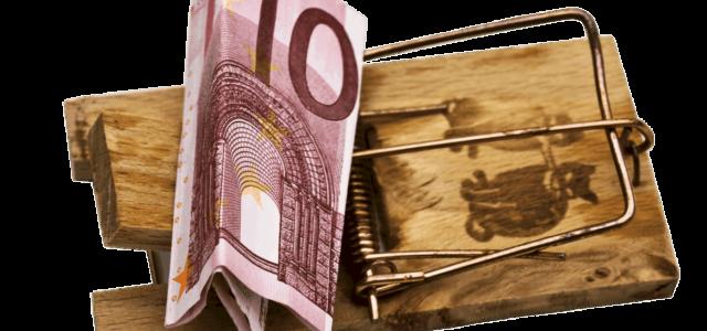 Marian Härtel Mindestlohn bei Hilfe im Esport, Streams oder Newsportalen