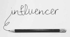 Marian Härtel Rechtsform als Influencer? Ein paar Hinweise!