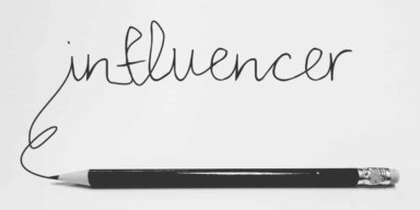 Influencer: Einfach jeden Post mit Werbung kennzeichnen? 3