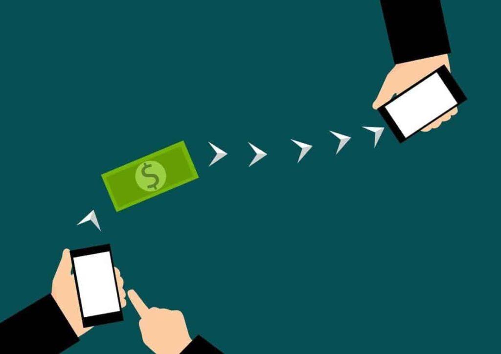 Onlineshops und Zahlungsdiensteaufsichtsgesetz 3