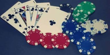 Online Poker darf weiterhin nicht beworben werden 1