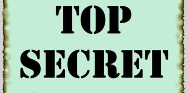 Gesetz zum Schutz von Geschäftsgeheimnissen im April 2