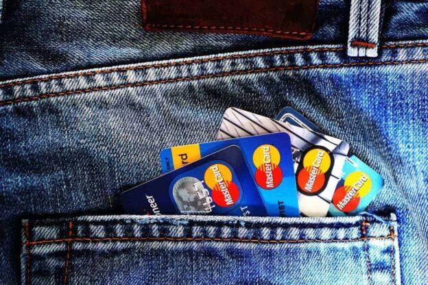 Onlinehandel: Rabatt auf in Deutschland kaum bekannte Zahlungsmittel unzulässig 4