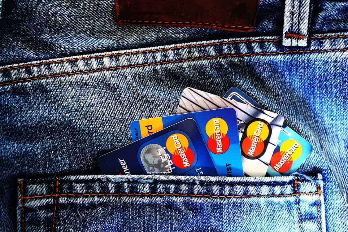 Online retail: Discount on cash and cash equivalents little known in Germany not allowed 2