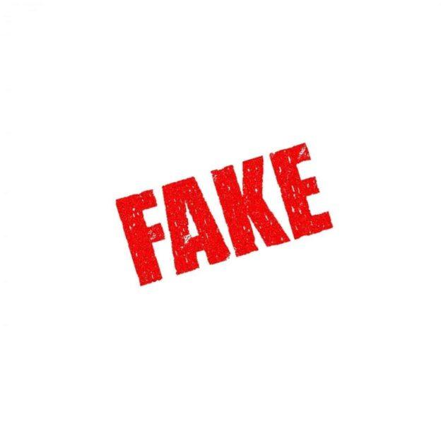 Achtung vor Fake-Streamingangeboten 5