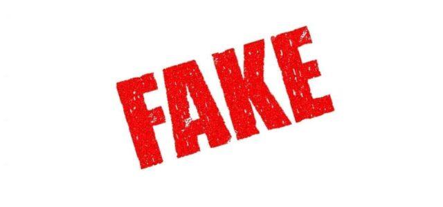 Marian Härtel Achtung vor Fake-Streamingangeboten