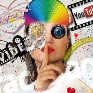 Marian Härtel Leitfaden: Werbekennzeichnung bei Social Media Angeboten