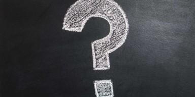 Esport Recht - wie kann ich helfen? 3