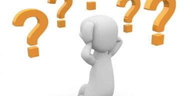 Teilnahme an Auftaktveranstaltung Esport-Recht: Fragen? 4