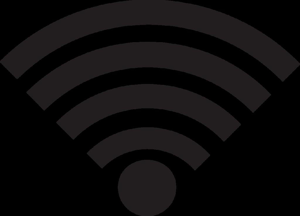 Unity Media und WLAN-Hotspot: Kunden müssen nicht zustimmen 1