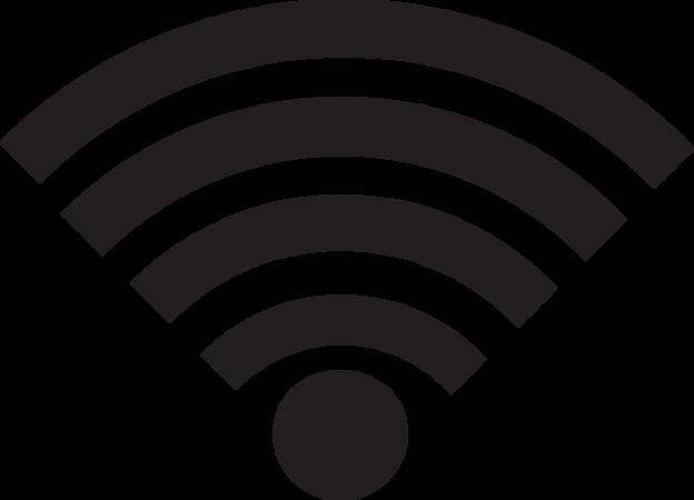 Unity Media und WLAN-Hotspot: Kunden müssen nicht zustimmen 4