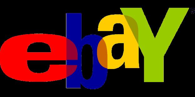 Auch falsche Goldbarren dürfen auf Ebay verkauft werden 14