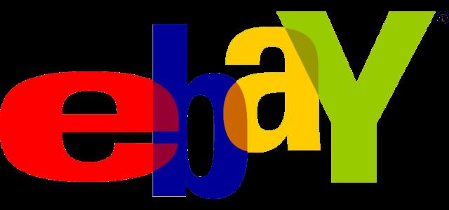 Marian Härtel Ebay Kauf wegen Fehlfunktion am Handy?