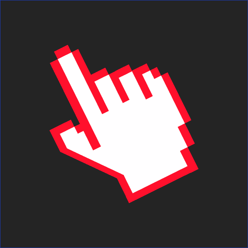 OLG Köln decides on click-baiting 3