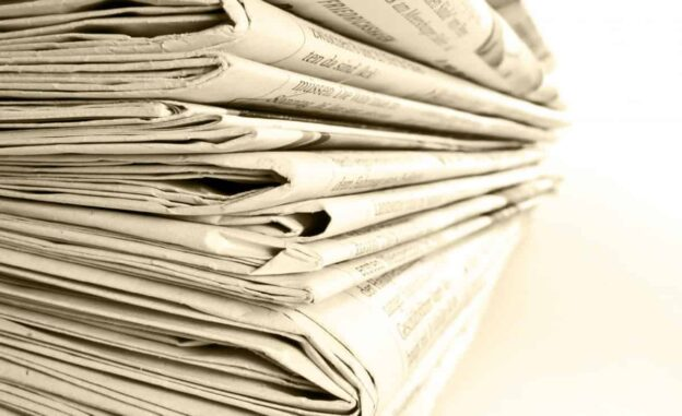 Verwertungsrechte an Artikeln eines Redakteurs 17