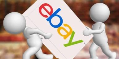 Steuern bei regelmäßigen eBay Verkauf 12