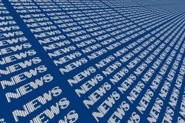 News zu Esport, Streamer und Influencer 18