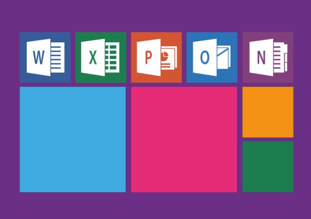 Office 365 an Schulen datenschutzrechtlich unzulässig 10