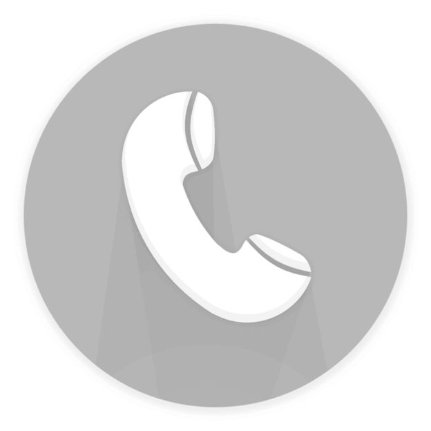 Keine Telefonnummer mehr in der Widerrufserklärung? 1